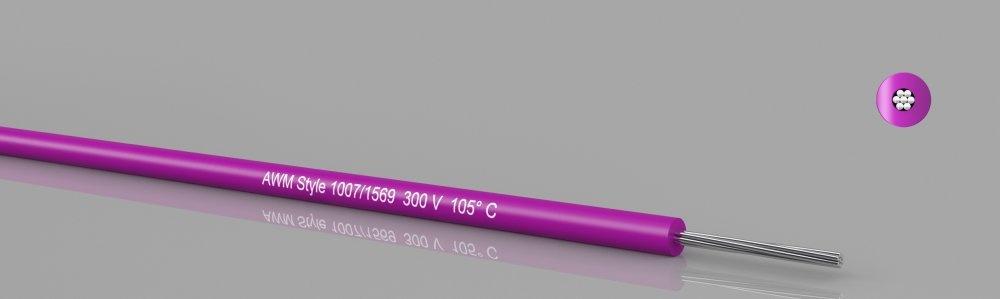 Style 1007/1569