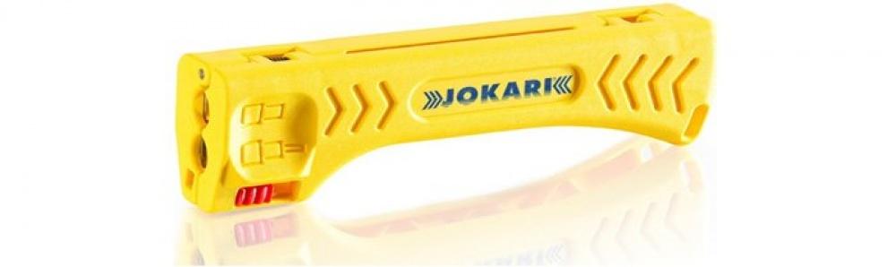 Top Coax  Abisolierwerkzeug für Coaxialkabel