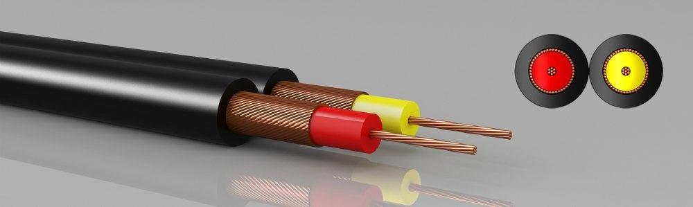 Diodenleitung - kabeltronik - Elektronik- & Industriekabel / Audio ...