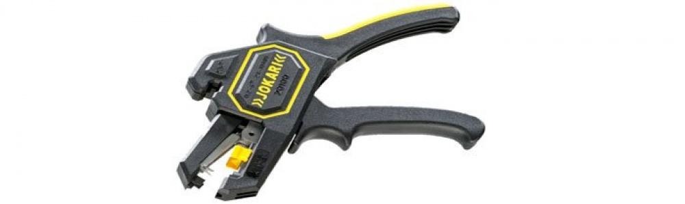 Secura 2K  automatic wire stripper